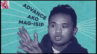 Advance Ako Mag Isip Best Funny Compilation #1