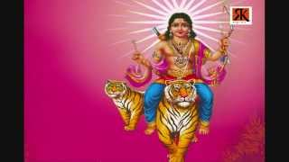 Bhakthi || Telugu Devotional || Ayyappa Bhakti Geethalu || Music and Sung by : G.Nageswara Naidu