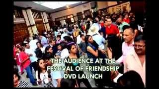 festival of friendship summary