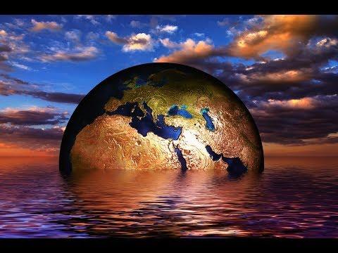 Les 3 vagues de volontaires et la Nouvelle Terre
