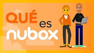 Popular nubox.ru Related to Websites
