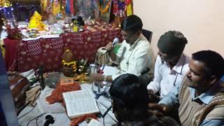 awadhi lokgeet-bhojpuri geet gaan
