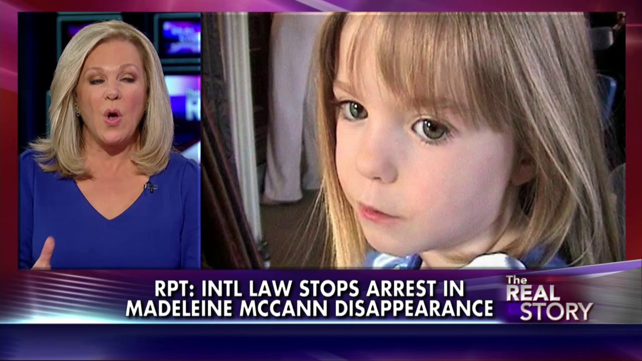 Are Clinton Insiders Involved In Child Abduction A Factual Analysis