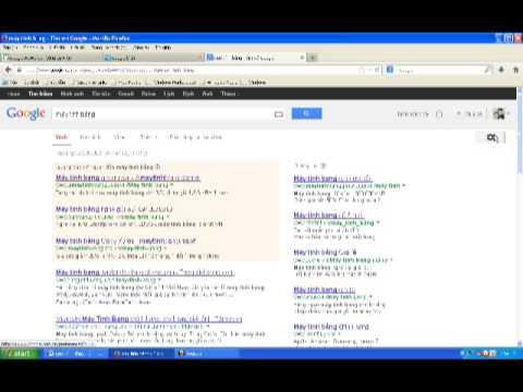 Cách tìm từ khóa với Google seach box- cách tìm keyword- tìm từ khóa- cách tìm từ khóa