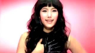 쥬얼리 Jewelry - One More Time MV