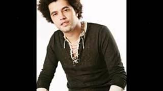 abdel fatah el greeny Ala einy- عبد الفتاح غريني  على عيني