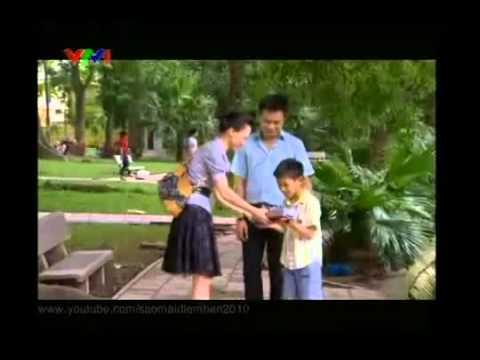 Phim Xin Thề Anh Nói Thật Tập 1 - 2011 - FPT Media
