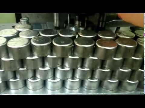 Раскрой листового материала фигурный Техтран