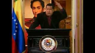 30 Abr 2012 Hugo Chávez firmó la Ley Orgánica del Trabajo, los Trabajadores y las Trabajadoras