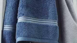 Introducing Sheridan's new Gym Towel.