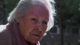 """""""La prudenza non ha età"""": al via le iniziative del Comune per contrastare le truffe agli anziani"""