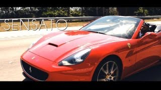 @Sensato-Started From The Bottom Freestyle Official Video