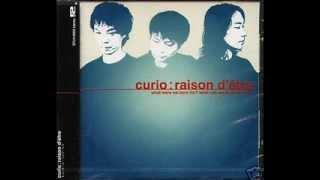 CURIO - fish