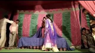 MAHASHIVRATRI GAURIYA....LAKHIMPUR