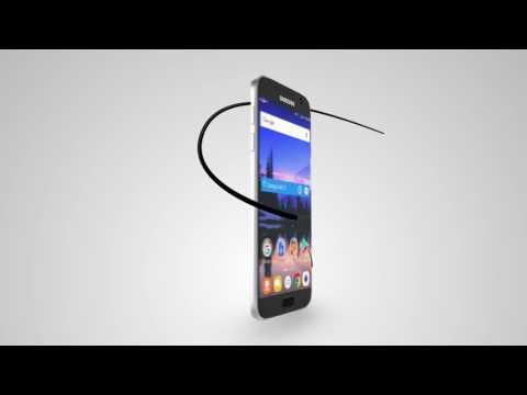 Advanced Sleep Timer Android App Promo Video Full HD