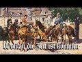 Wohlan die Zeit ist kommen ♞[German folk song] [+ english translation]
