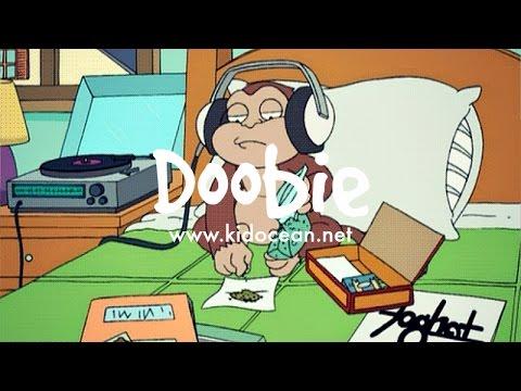 Madeintyo x Lil Yachty x Thouxanbandfauni Type Beat – Doobie l Free Wavy Beat Instrumental