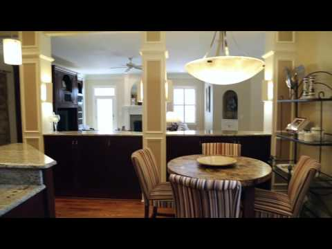 600 Georgetowne Ct, Wexford, PA 15090 Virtual Tour