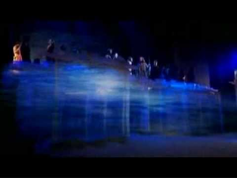 Adam Lambert    Into The Deep