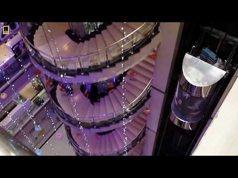 Safa Gold Mall Islamabad Pakistan in - 2018 Full HD