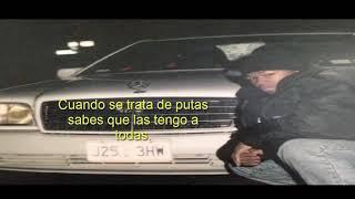 Скачать 50 Cent Window Shopper Sub Español