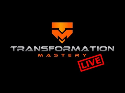Transformation Mastery Live by Julien Blanc (Teaser)