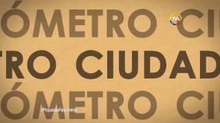 Termómetro Ciudadano: Diego Vintimilla y Jéssica Jaramillo