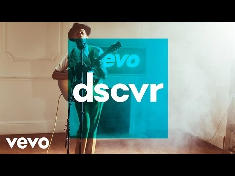 Leon Bridges - Smooth Sailin' - Vevo dscvr (Live)