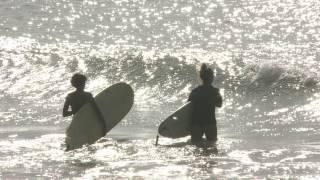 Jericoacoara Spotguide - Episode 2 - Wave sailing at