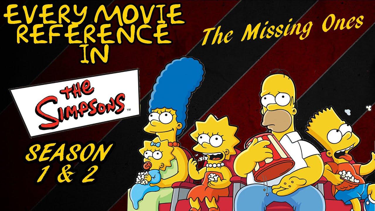 cytaty Simpsonowie