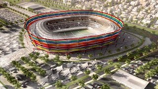 The BIG Announcement That Made Qatar Host FIFA World Cup 2022