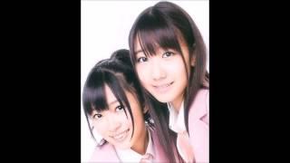 AKB48の柏木由紀ちゃんがラジオ番組で指原莉乃さんが本を出版したことに...