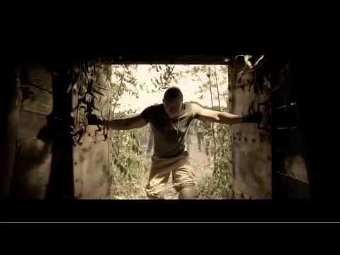 DEAD MINE Official Trailer