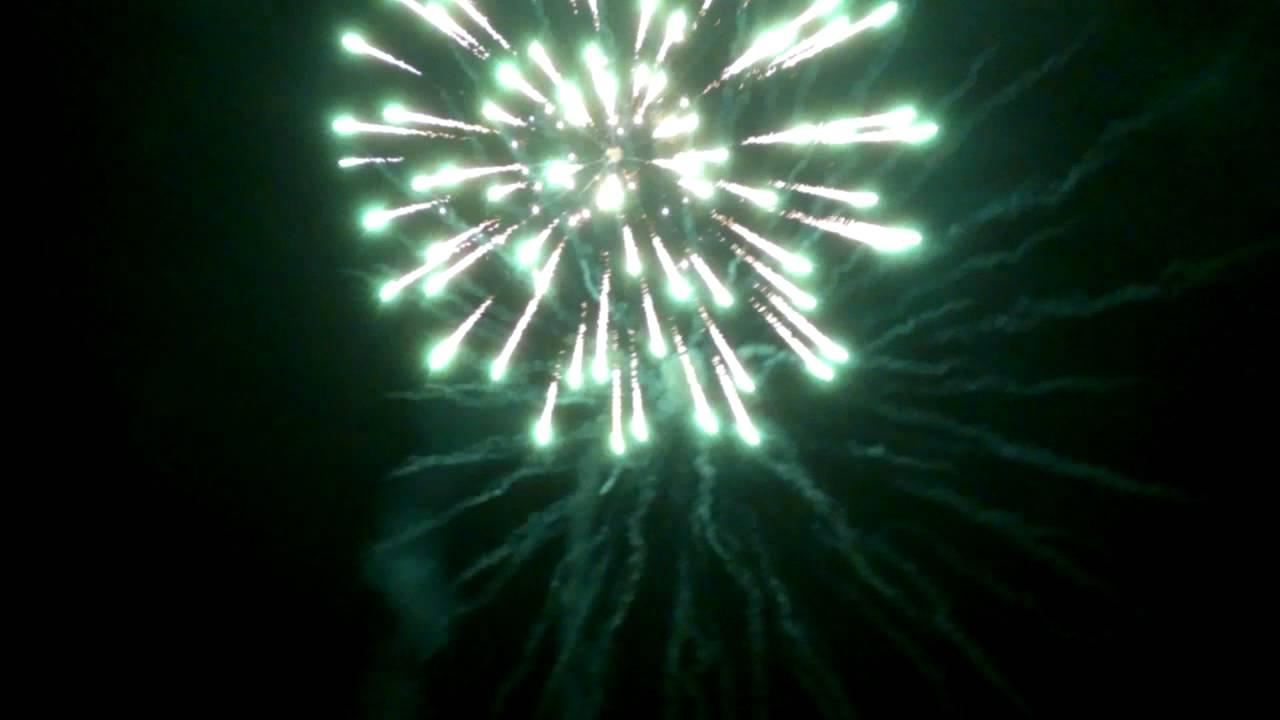 4 inch mortar fireworks
