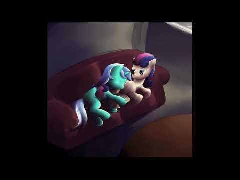 Breakfast In Bed (Romance/LyraBon)