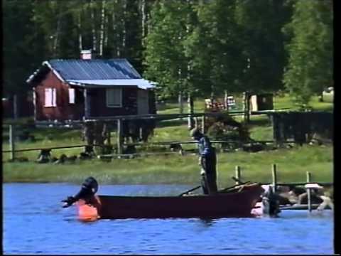 Norrbottens Skärgård