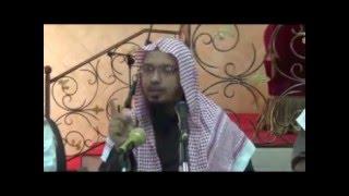 bangla waz sheikh Ahmadullah   শীত মৌসুমের মাসায়েল