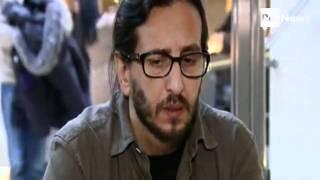 Diaz, intervista a Daniele Vicari