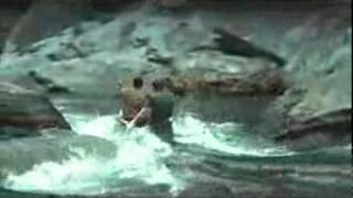 Trailer vidéo Délivrance   bande-annonce du film sur TOUTLECINE.COM  TOUTLECINE.COM.flv