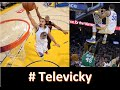 Download stephen curry dunk compilation