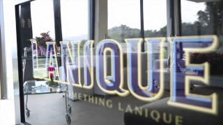 SA WEDDINGS | LANIQUE BACHELORETTE STYLED SHOOT