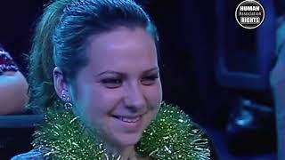 Razi cu Lacrimi, Nae Lazarescu si Vasile Muraru 48 de min YouTube