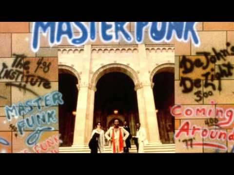 Musicdawn Funk & Soul Collection - Фанк и соул