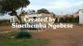 Idelakubusa Entertainment - Kazi Ngonani (Zulu Movie Video Clip).