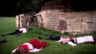 Veljo Tormis - Raua needmine / Curse upon iron