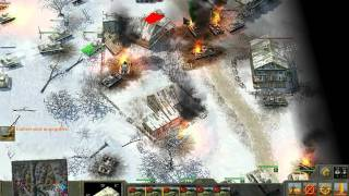 Pc Powerplay - Blitzkrieg 2 Test