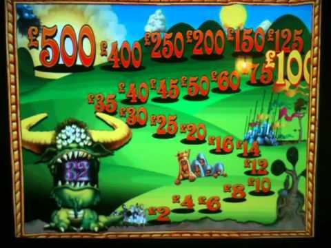 online casino tricks rainbow king