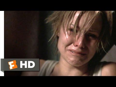 Spartan (9/10) Movie CLIP - One Man (2004) HD Mp3
