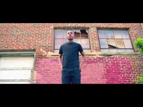Tre Ward - Wassup (Official Video)