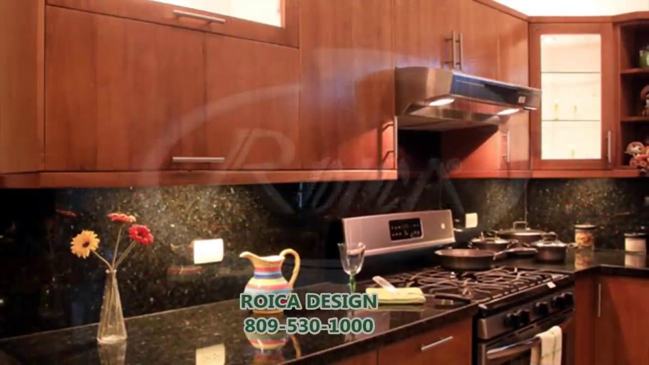 Modulares De Cocina Modernos. Affordable With Modulares De Cocina ...